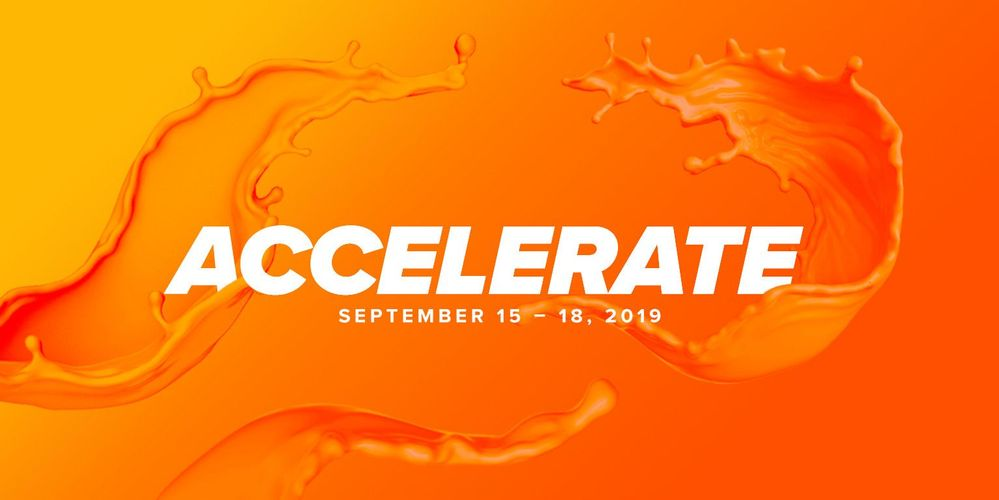 Pure::Accelerate 2019.jpg