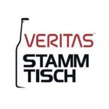 Meet us at our Veritas Partner Stammtisch Roadshow in Germany