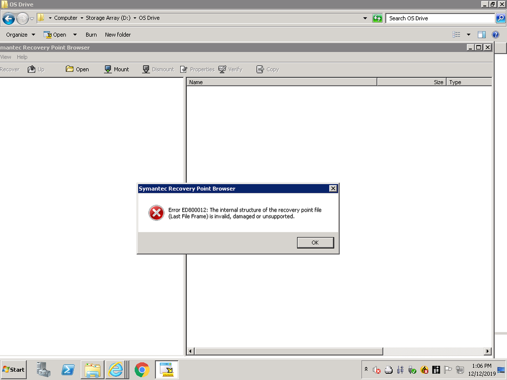 Symantec Error.png