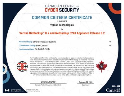 Common Criteria Certificate.png