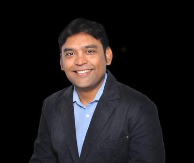 Meet Varun Verma