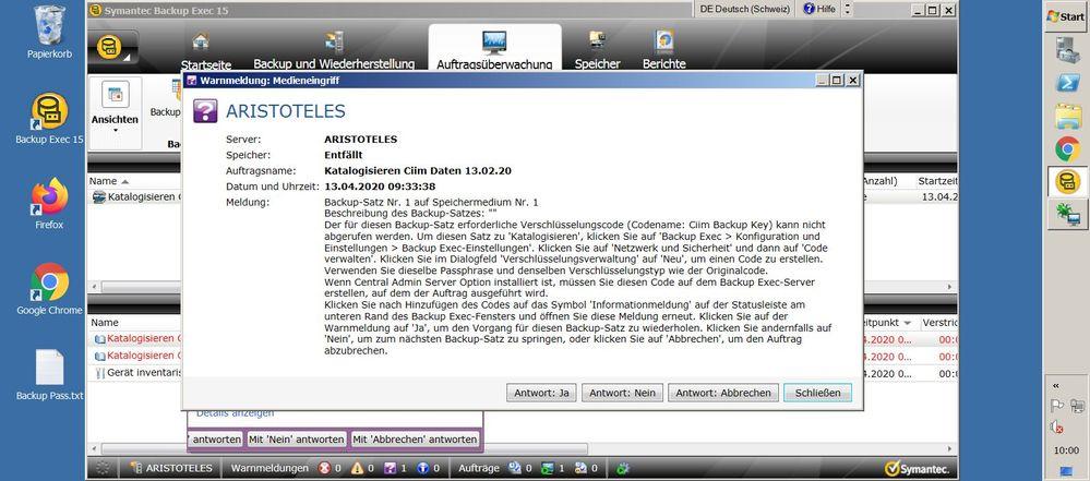 Backup Exec Fehler 13.04.20.jpg