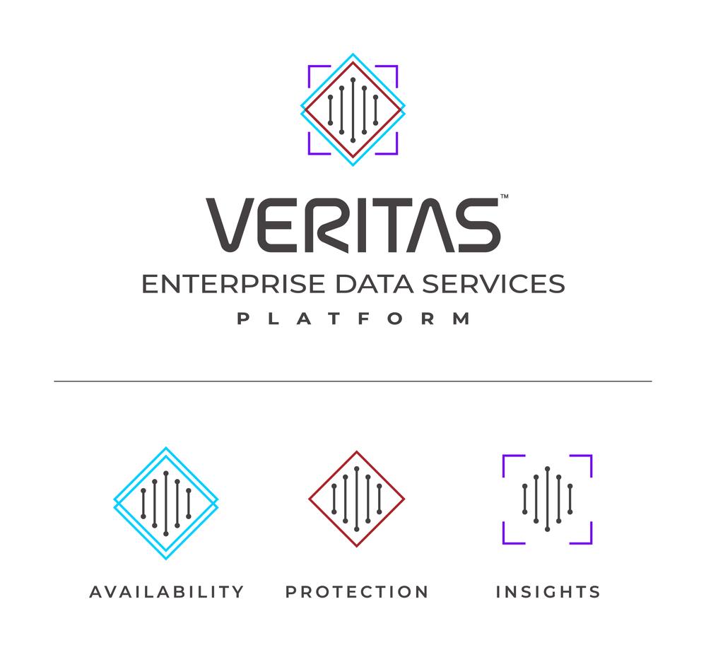 Enterprise-Data-Services-Graphic-Full Set-RGB-Color-01.png