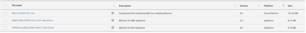 Veritas Flex Appliance 5430 EEB.jpg