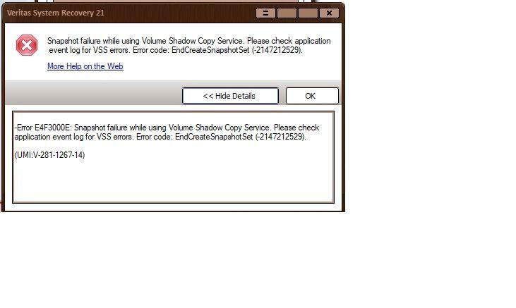 Error VSR21.jpg