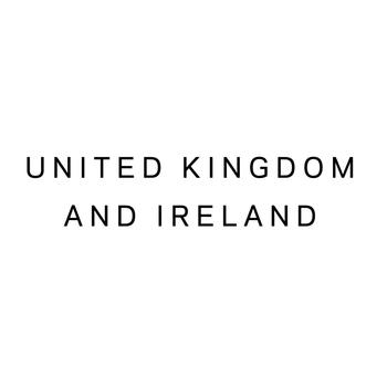 Veritas United Kingdom and Ireland