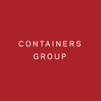 Veritas Containers Group