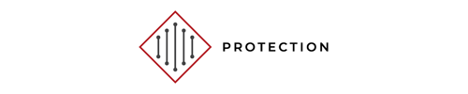 VOX_Protection Banner.png