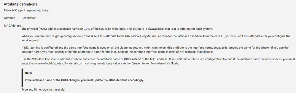 nic_attributes.PNG